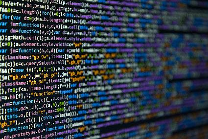 Dystrybutor używanego oprogramowania – nowa specjalizacja?