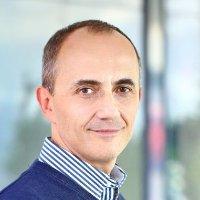 Lenovo: nowy szef biznesu mobilnego w Polsce