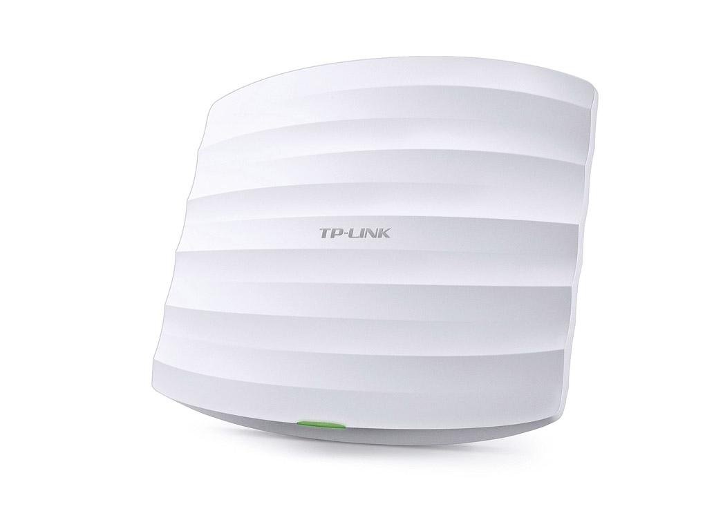 Sieć Wi-Fi w hotelu to już standard