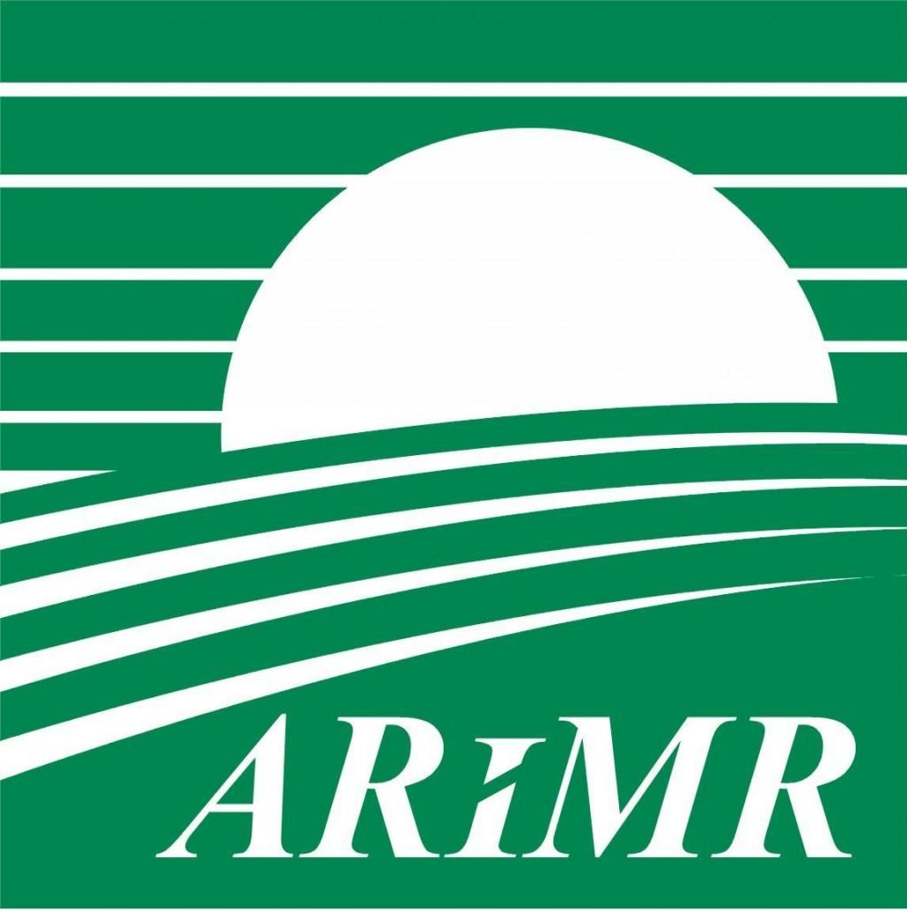ARiMR ograniczy wydatki na usługi IT