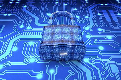 Przejęcie na rynku bezpieczeństwa