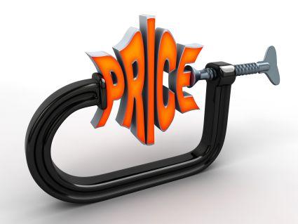 AB: dystrybucja pod presją na ceny