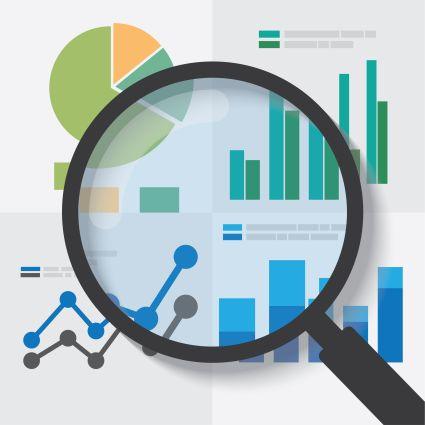 Analiza: polskie firmy IT pod presją