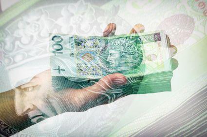 Fiskus przyjrzy się firmowym pożyczkom