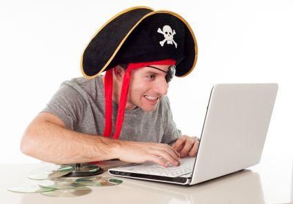 2,2 mln zł odszkodowań od piratów