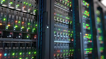 Allegro: 3,2 mln zł za centrum danych