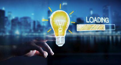 MŚP zbyt ubogie na innowacje