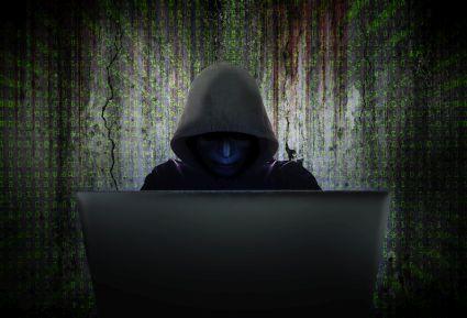 Najbardziej kosztowne przestępstwa internetowe