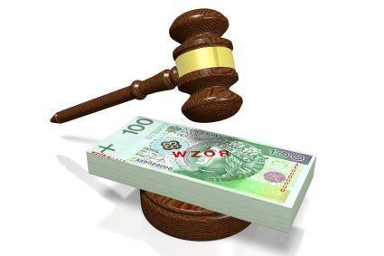 Spółka w sanacji ma umowę z sądem
