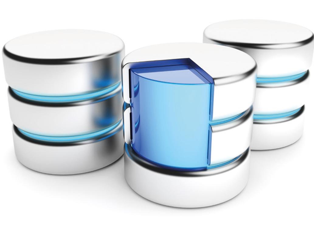 Action: rośniemy w siłę na rynku storage