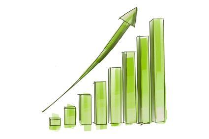 Startupy: zyskowny biznes