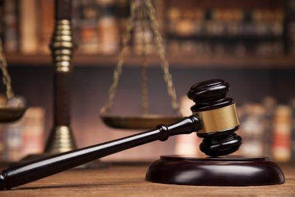 Sąd Najwyższy podtrzymał karę dla Terga