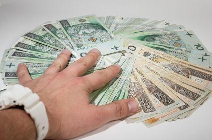 126 mln zł dla Asseco