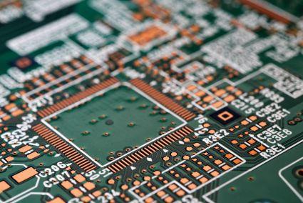 Bliski koniec spadków cen NAND