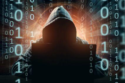 Największe cyberprzestępstwo w kraju przed sądem