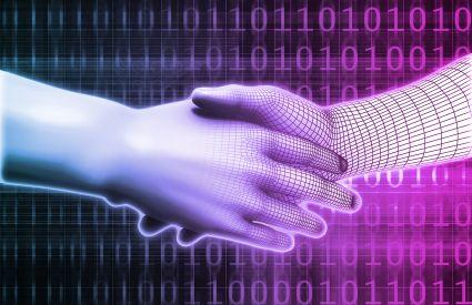 Sojusz na rynku oprogramowania