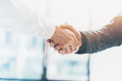 Aruba Cloud partnerem polskiej platformy