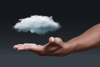 Nowy gracz na rynku chmurowym