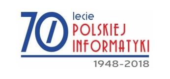 70 lat polskiej informatyki: nadchodzi kulminacja