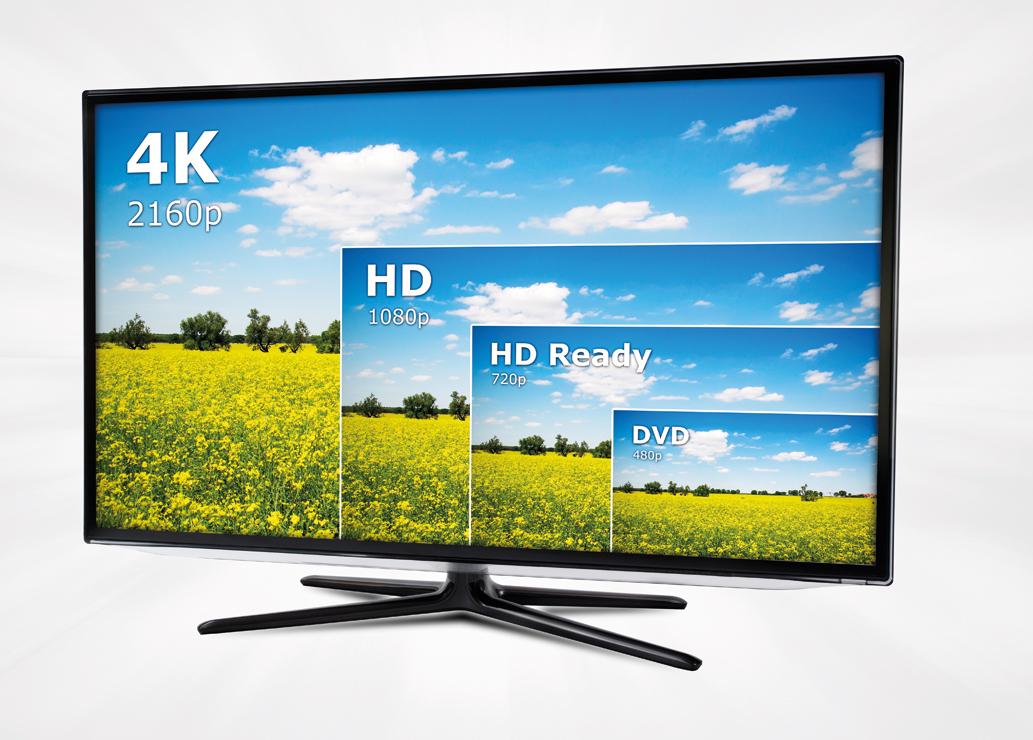 Monitory LCD: dojrzały rynek dojrzałego produktu
