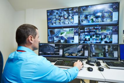 Miliardy na rynku wideo dla firm