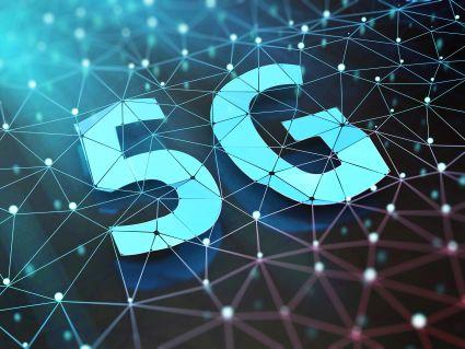 5G w Polsce zagrożone