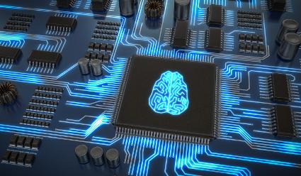 Samsung: trzy nowe centra AI
