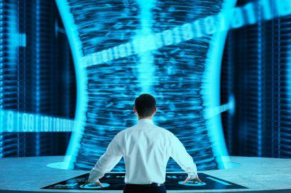 Kto i po co potrzebuje Big Data?