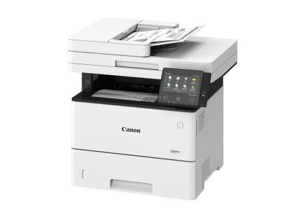Canon: nowy program partnerski EMEA