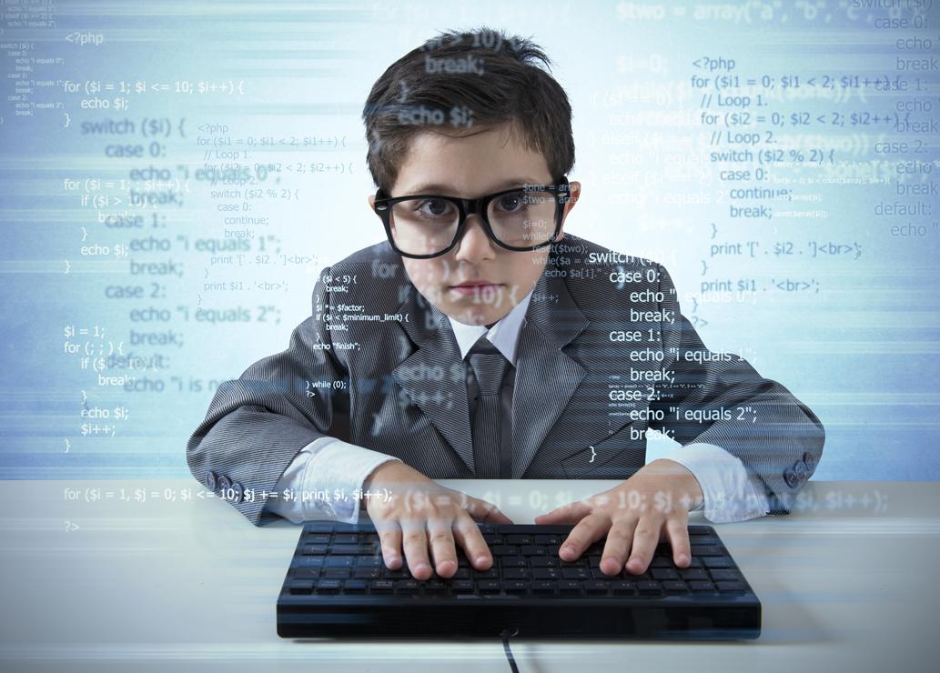 G DATA w cyfrowej szkole