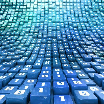 Firmy nie ufają analityce danych