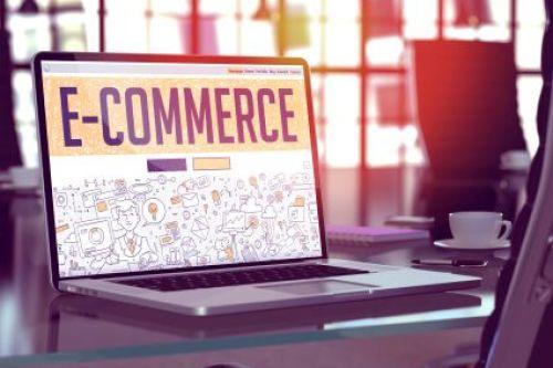 Gemius o zakupach przez Internet