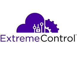 Sieć pod kontrolą z Extreme Networks