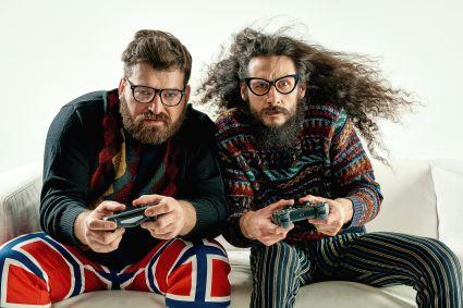 Koniec konsol do gier?