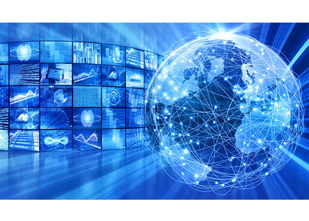 IBM Security – przemyślana strategia ochrony
