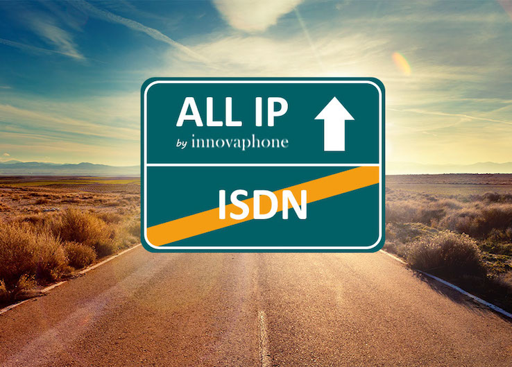 innovaphone: czas na All IP