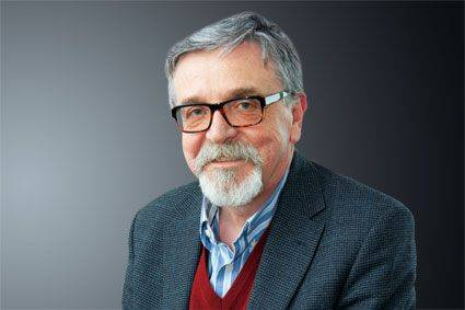 S4E: Ireneusz Dąbrowski szefem rady nadzorczej