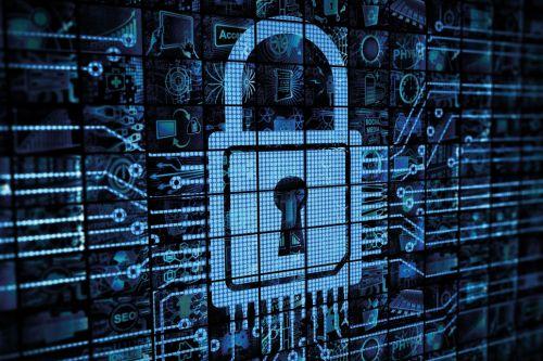 Ruch szyfrowany: bezpieczny kanał komunikacji?