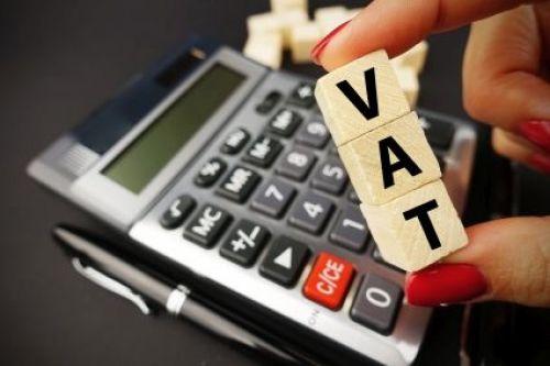 ABC Data: koniec kontroli VAT