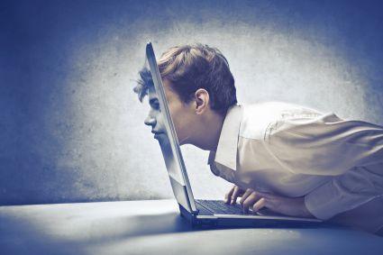 Koniunktura hamuje cyfrową transformację