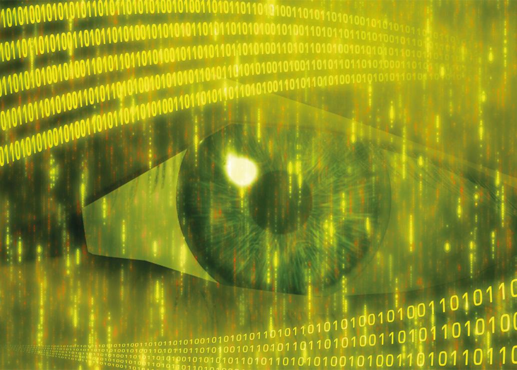 Monitoring wizyjny, kontrola dostępu i brak przestojów