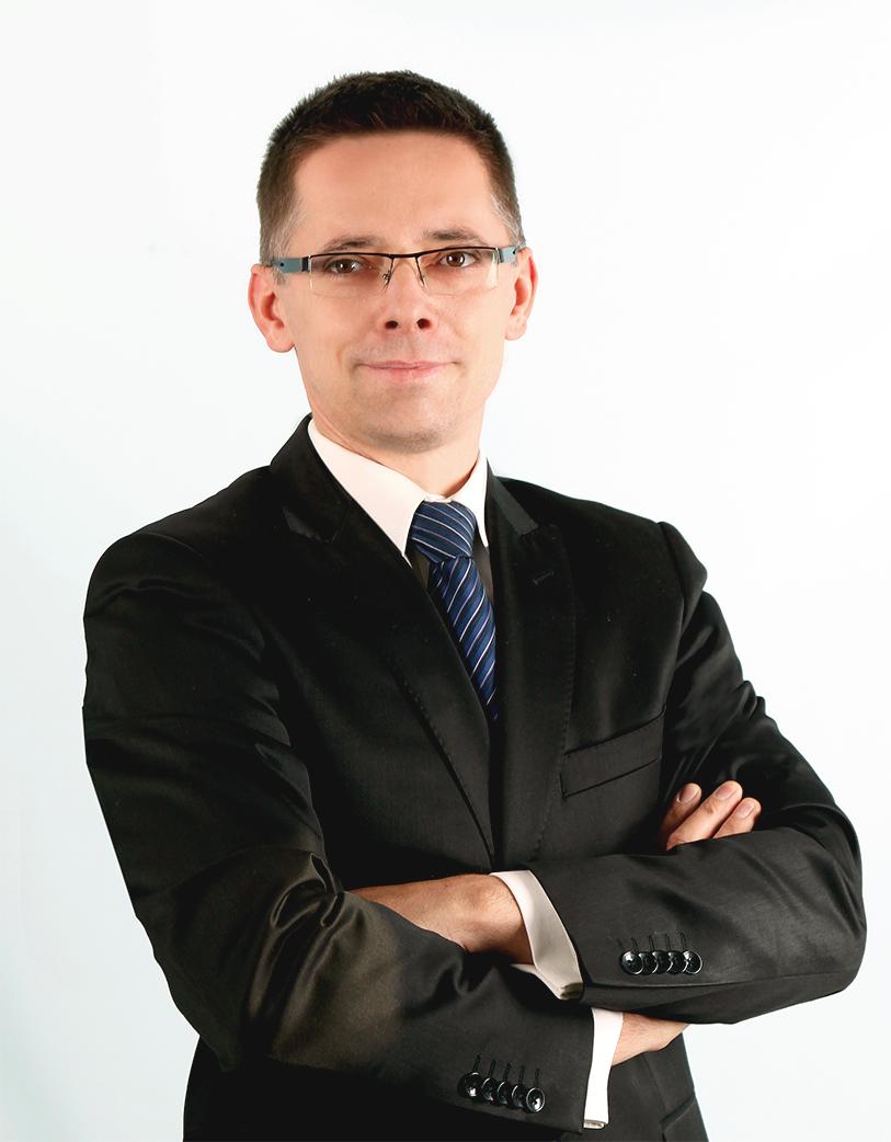 Innovaphone: nowy menedżer w Polsce