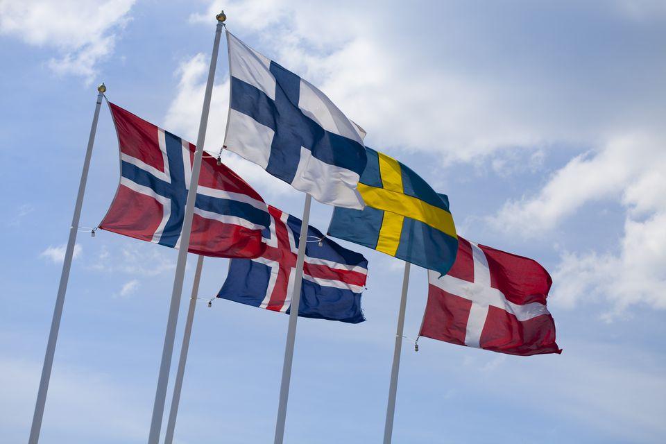 Polska firma powalczy w Skandynawii
