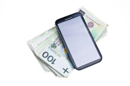 Smartfony: Samsung kontra Huawei