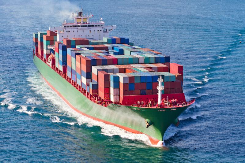 Polska firma wyrusza za ocean