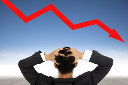 Bariery na rynku przetargów
