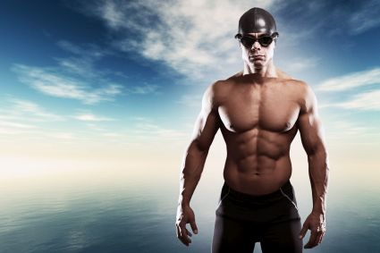 Triathlon IT – końcowe odliczanie