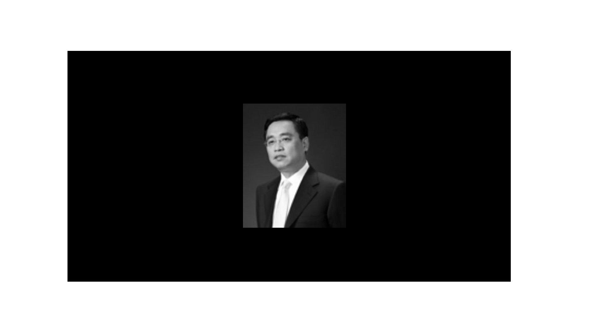 Tragicznie zmarł lider HNA
