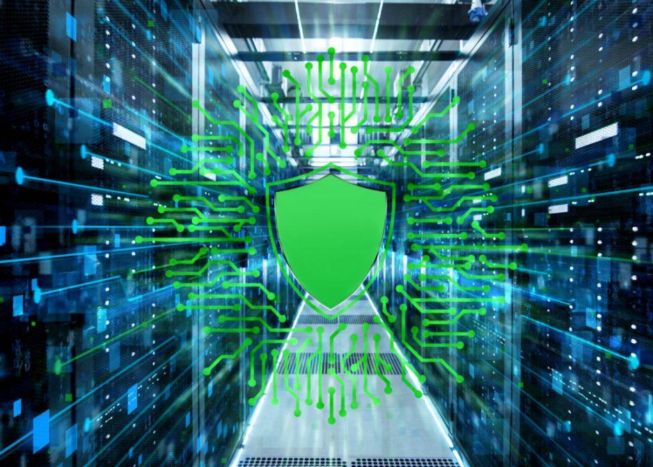 Banki lepiej radzą sobie z cyberzagrożeniami