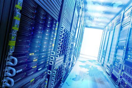 Allegro: 1,6 mln zł dla Talex data center
